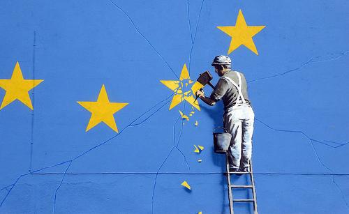 banksy-does-brexit